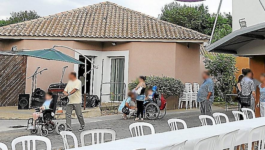 Mort d'un handicapé près de Montpellier : non-lieu