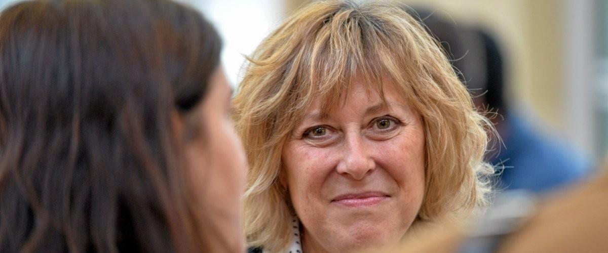 Hérault : après près de 10 ans de procédure, relaxe judiciaire pour le maire de Saint-Jean-de-Védas