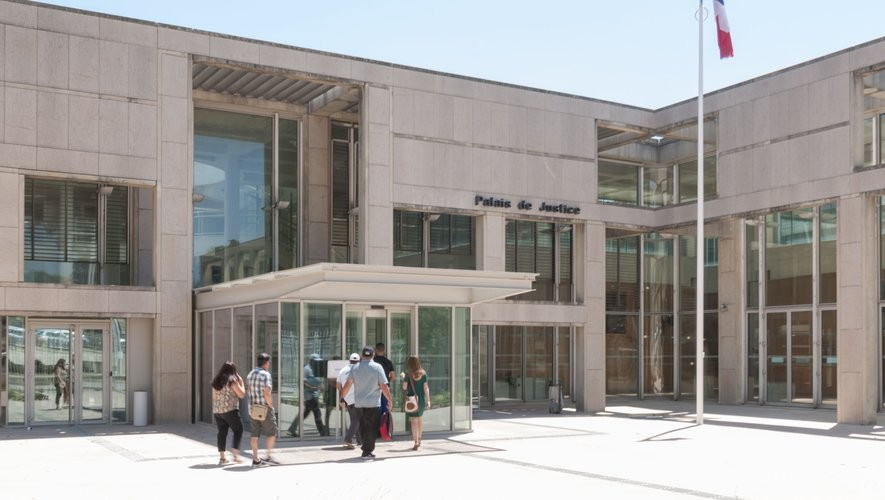 Un enseignant condamné à trois ans avec sursis pour corruption de mineur à Montpellier