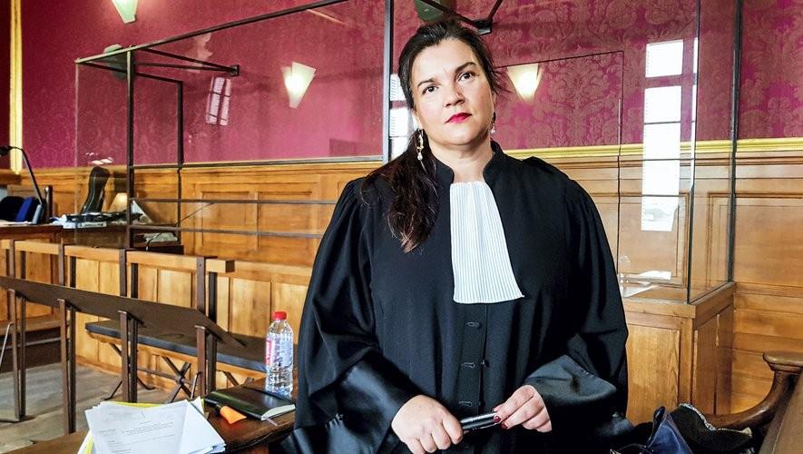 Prisons : le retour de la barbarie réglementaire, la tribune de l'avocate Iris Christol