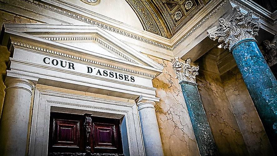 Un tribunal français condamne un officier mauritanien à 10 ans de réclusion