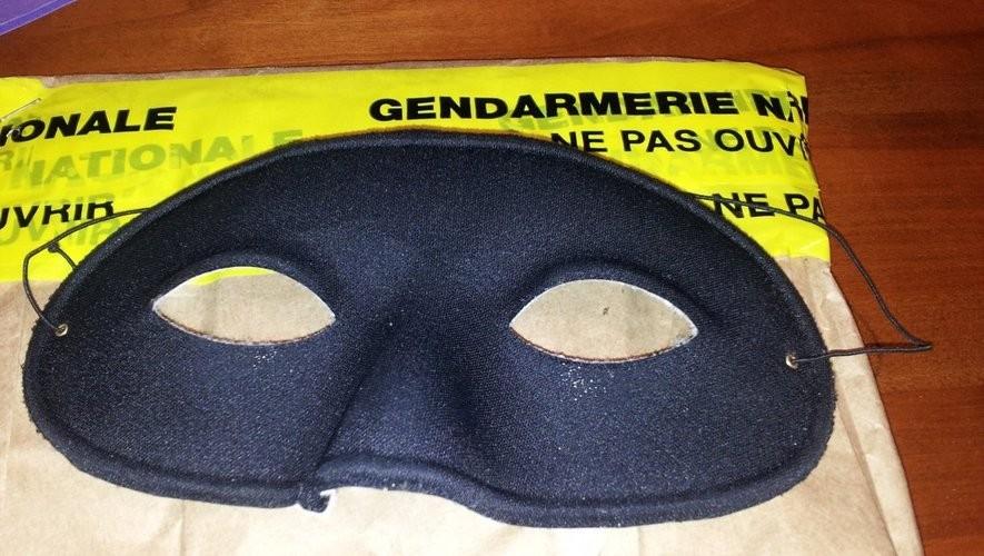 Mauguio : 15 ans pour le violeur au masque de Zorro